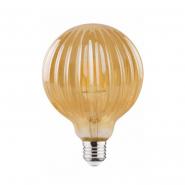 Лампа Filament Меридіан 6W Е27 2200К/50