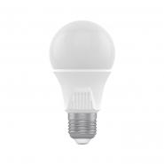 Лампа LED A60  8W PA LS-33 Elegant Е27 4000 ELECTRUM