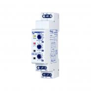 Реле времени Novatek-Electro  РЕВ-120