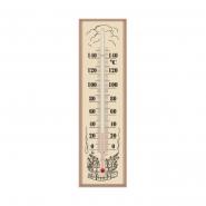 Термометр для сауни №1 арт. 59759 Украина