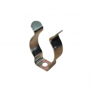 Утримувач Stucchi скоба 36/SVD (T5)