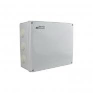 Коробка распределительная TY-RA 300*250*120