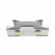 Светильник LED консольный Звон 60Вт 840(850)-206