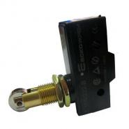 Микровыключатель АСКО Z-15GQ22-B