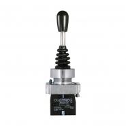 Кнопка манипулятор ХВ2-Д2РА12(3SXD2PA12) АСКО-УКРЕМ