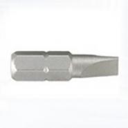 Бита PH 1/4   8х1,6mm 25mm шлиц