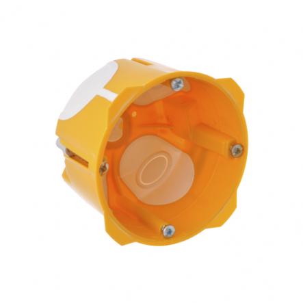 Коробка установочная г/к KPL64-50/LD 73*50 - 1