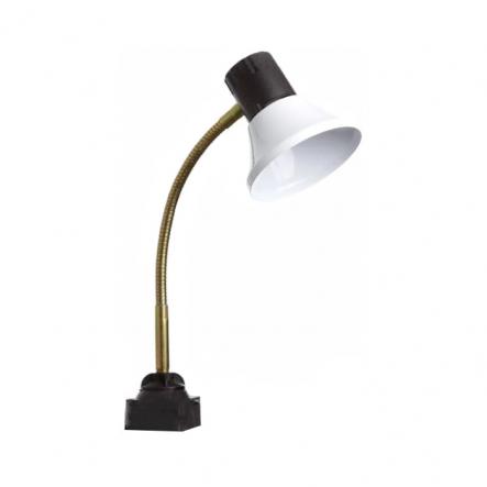 Светильник для станков НКП 01У-100-03 (545мм) - 1