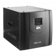 Стабилизатор напряжения Home CHP1-0-5 кВА