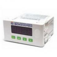 Вольтметр цифровой 600В АС 96х48 модель ЦВ-5 АСКО-УКРЕМ