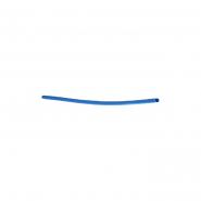 ТУТ 2,0/1,0 синяя