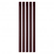 Стержни клеевые  YATO коричневые 11,2мм, L=200мм, уп.5шт.