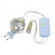 Контроллер для LED гирлянд IP20