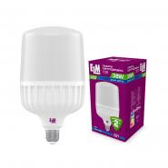 Лампа LED TOR  38W PA20 E27 6500 ELM