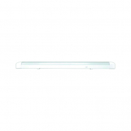 Светильник люминисцентный 36W TL3011