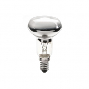 Лампа  рефлекторная R50 60W E14 PHILIPS