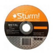 Круг отрезной по металу 9020-07-180*20