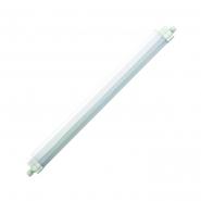 Светильник светодиодный TL7101 18W LED IP65 6500K 1300Лм 570mm