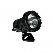 Светильник водопогружной WGL31 IP68 12V 50 JC