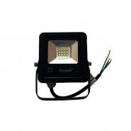 Прожектор Лед 10Вт, Алюминиевый корпус IP65 6500K 800Lm LEZARD