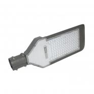 Светильник уличный SMD Led 100W 4200К серый ІР65 620*220мм 8923Lm/4