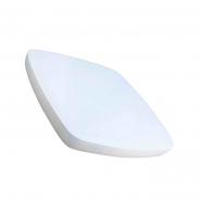 Светильник светодиодный UL 2015 24W квадратный(UL 2024 24W)