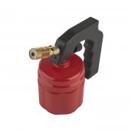 Лампа паяльная газовая STURM