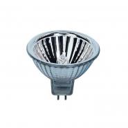 Лампа галогенная OSRAM DECOSTAR WFL 20 Вт 12V 60 градусов