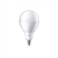 Лампа LED Bulb 40W 6500K 230V  E40 A130 APR PHILIPS