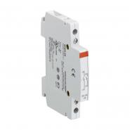 Дополнительный контакт ABB EH 04-20 GHE3401321R0001