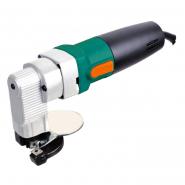 Ножницы электрические STURM ES 9065 650Вт (снята с пр-ва)