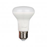 Лампа LED REFLECTOR R63 9W 4200K E27 220V  442-R63-2709 LEZARD