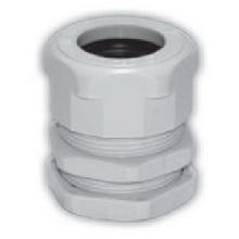 Уплотняющая втулка TVM 9-02SI СЕЗ-УА - 1