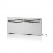 Электроконвектор 1000Вт с механическим термостатом и штепсельной вилкой 1121х235х85мм BETA mini