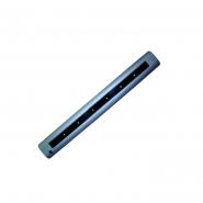Светильник мебельный DELUX  TL 4036 LED светодиодиодный 6*0.5W серебро