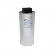 Конденсаторная батарея ETI LPC 50kvar (440V) 4656767
