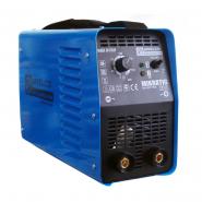Сварочный инвертор MIKROTIG 200R 5-200А д.электрода 1,6-4,0мм 230В