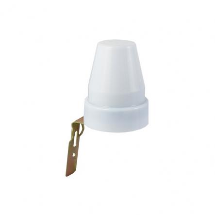 Датчик освещенности АСКО ДР-302 - 1