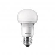 Лампа LED Lustre 6.5-60W 827 E14 P48NDFRRCA PHILIPS
