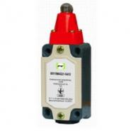 Выключатель концевой Промфактор ВП 15М 4221В толкатель с роликом IP67