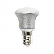 Лампа светодиодная LB-309 R39  3*1W 230V 6400K E14 Feron