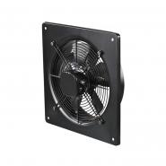 Вентилятор Вентс ОВ 2Е 200
