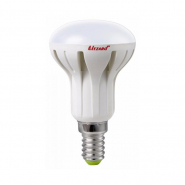 Лампа LED REFLECTOR R39 3W 4200K E14 220V  442-R39-1403 LEZARD