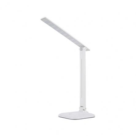 Настольная лампа FERON - 1