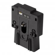 Механизм блокировки для КМИ 09-32А Промфактор