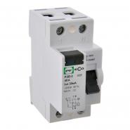 Реле защитного отключения Промфактор ECO РЗВ-2-40 30 230 УЗ