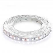 Светодиодная лента ST-12-2835-120-CW-20-V3 1500Lm/m біла, негерметична, 1м