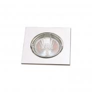 Светильник точечный HDL16009R MR16 12V хром