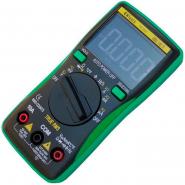 Мультиметр Extools FS102C (с термопарой)