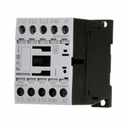 Контактор DIL M9-10 230V АC EATON